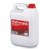 Öl Rot-Energy-Plus, 46 cSt, 1 Kanister 3,75 l