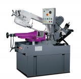 OPTIsaw SD 350A