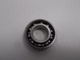Ball bearing Pos. 17 TU 1503 V