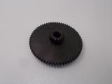 Ball bearing Pos. 26 TU 1503 V