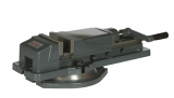 HMS 150 Hydraulischer-Maschinenschraubstock