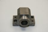 Bearing block Pos. 9 D210 x 400 Vario / D250 x 550 Vario