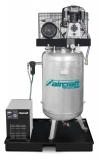 AIRPROFI 1003/270/10 VK