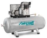 AIRPROFI 1003/500/10 H