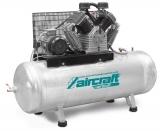 AIRPROFI 1103/500/15 H