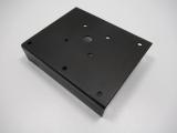 Bracket plate for motor Pos. 5 D210 x 400 Vario / D250 x 550 Vario