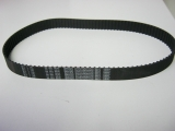 Timing belt Pos. 2 D240 x 500 G / D240 x 500 Vario