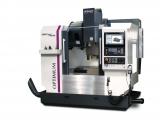 OPTImill F 150HSC