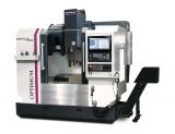 OPTImill F 210HSC