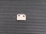 Abstreifer Pos. 54 D240 x 500 G / D240 x 500 Vario