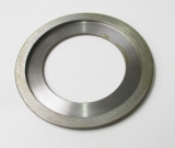 Bearing cover in in the back Pos. 415 D240 x 500 G / D240 x 500 Vario