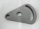 Exzenterscheibe Spannrolle Pos. 436 D240 x 500 G / D240 x 500 Vario