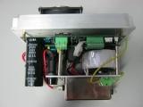 Brushlesscontroller Pos. 10 D240 x 500 G / D240 x 500 Vario