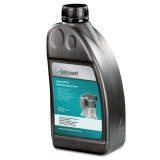 Special compressor oil Airboy Silence 50 Pro, 0,5 l bottle