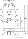 DB VZ 150/16 V