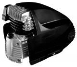 MK 265 - 2 M