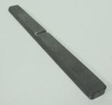 Andruckleiste Oberschlitten Pos. 7 D240 x 500 G / D240 x 500 Vario