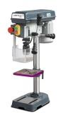 OPTIdrill B 14 - Tischbohrmaschine