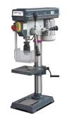 OPTIdrill B 16 - Tischbohrmaschine