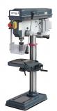 OPTIdrill B 20 (230 V) - Tischbohrmaschine