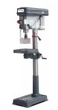 OPTIdrill B 32 - Säulenbohrmaschine