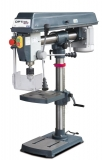 OPTIdrill RB 6T - Radialbohrmaschine