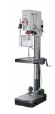 OptiDrill B 30BS Vario - column drill