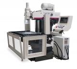 Optimill MT 2 - Milling Machine