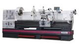 OPTIturn TU 8030 D