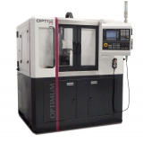 OPTImill F 3 - CNC-Fräsmaschine