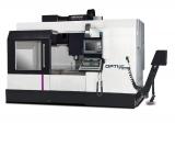 OPTImill F 411HSC 12