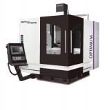 OPTImill FU 5-600 HSC 15