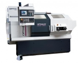 OptiTurn L 44 - CNC lathe