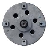 Spindelmotor BF20 / L