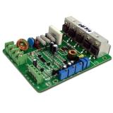 Elektronik Spindelmotor BF20  / BF20L