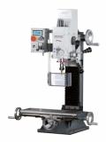 BF 20 500 mm Kreuztisch