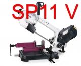 OPTIsaw SP11V