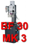 MK 3 Aufnahme BF 30 Vario