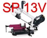 OPTIsaw SP 13V