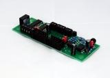 Drehzahlsteller 0 - 10 V 0 - 5 V
