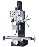 Optimill MB 4 - Precision drilling-milling machine