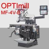 OPTImill MF 2V-B