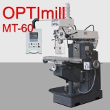 OPTImill MT 60