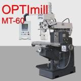 OPTImill MT 60