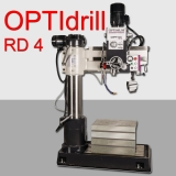 OPTIdrill RD 4