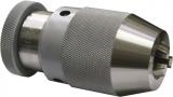 Präzisions-Schnellspannbohrfutter 1-16 mm, B18