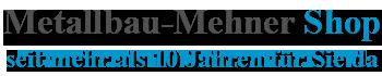 Fräsmaschinen und Drehmaschinen Online Shop Metallbau Mehner